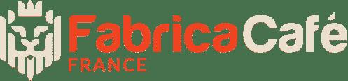 Logo Fabrica Café France